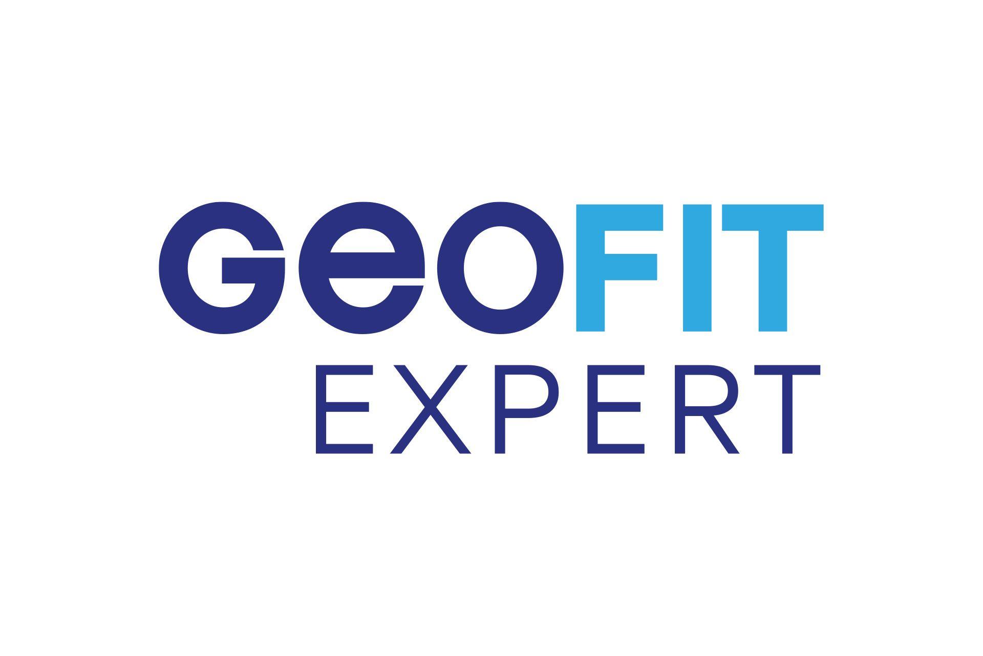 geofit-expert-agence-blc