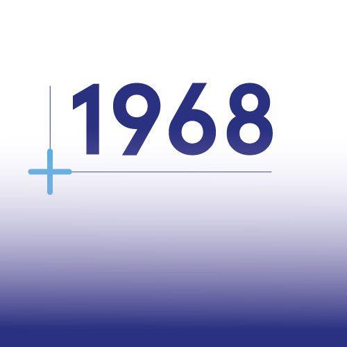 1968_