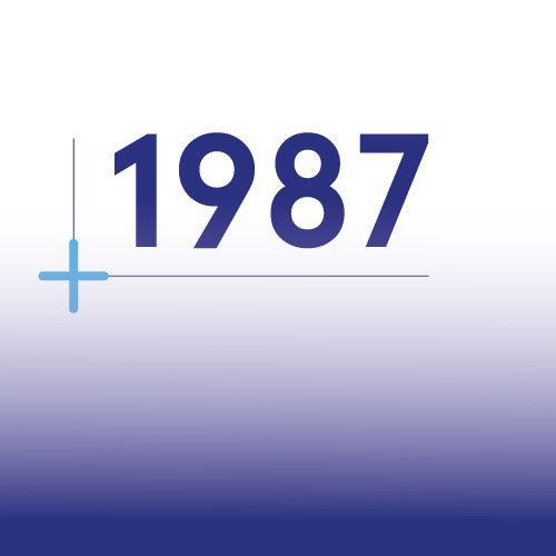 1987_