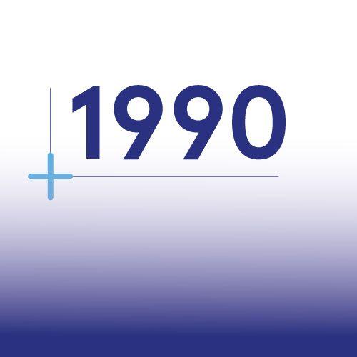 1990_