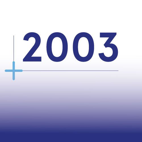 2003_