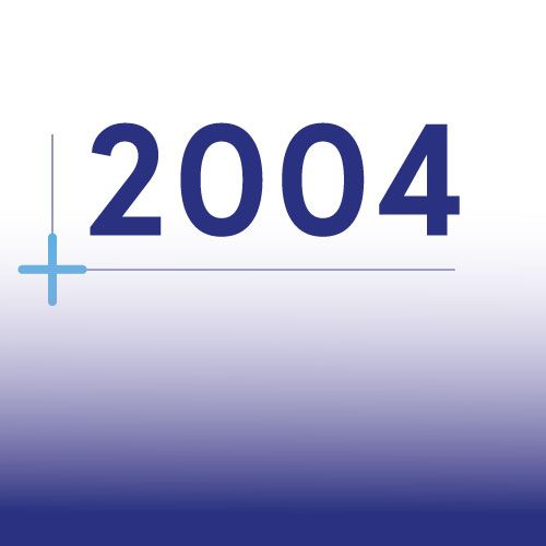 2004_