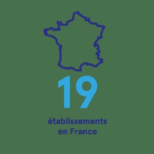 19etablissement_france