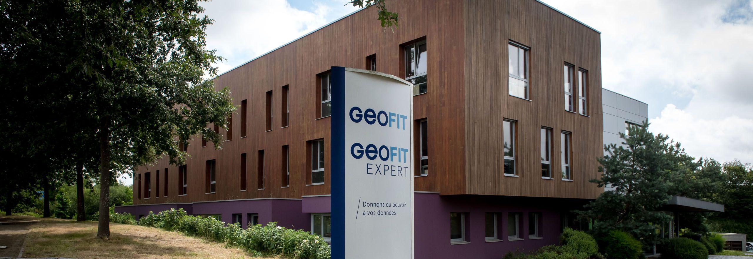 historique_geofit-group_hd