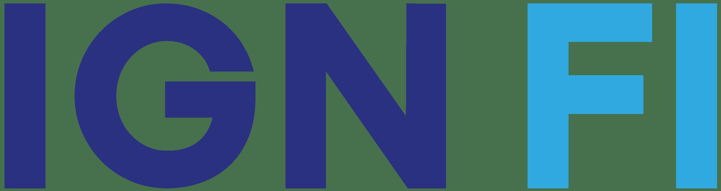 Logo-IGN-FI